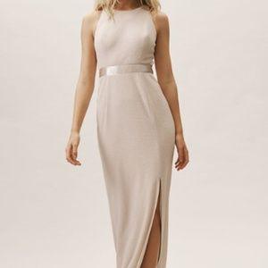 Idris Dress by Adrianna Papell